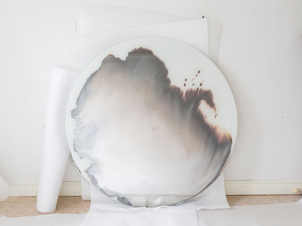 Mirror Love | Jenny Nordberg
