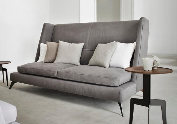 Sofa Love