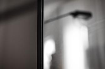 Reflection, Apt Objects
