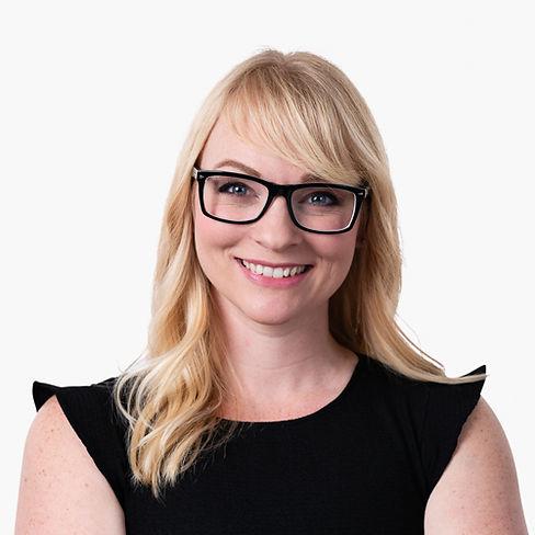 Employment Lawyer Brisbane