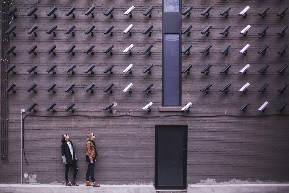 What to Include in a Privacy Policy