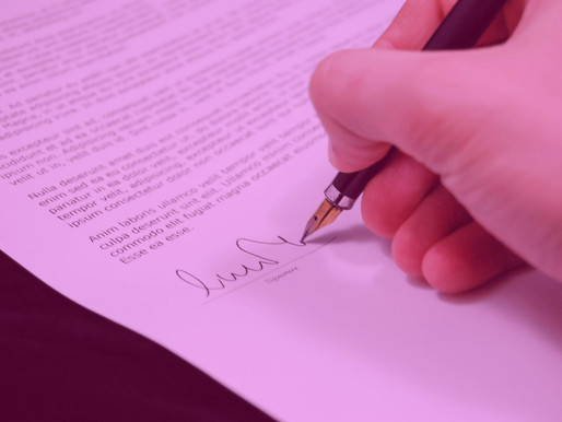 What is Certainty in Contract Law?