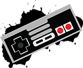 nes_controller_illustratioon_by_cartoona
