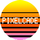 Pixelcade.png