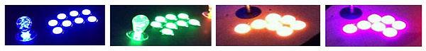 LEDBlinky.jpg