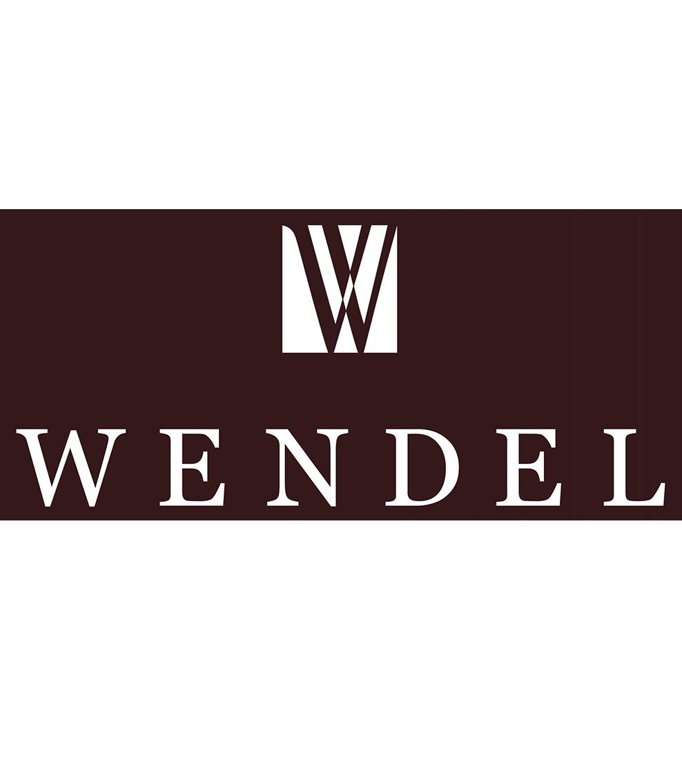 Wendel