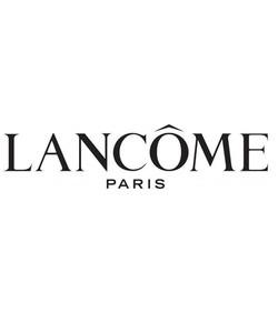 logo-lancome_114086_wide