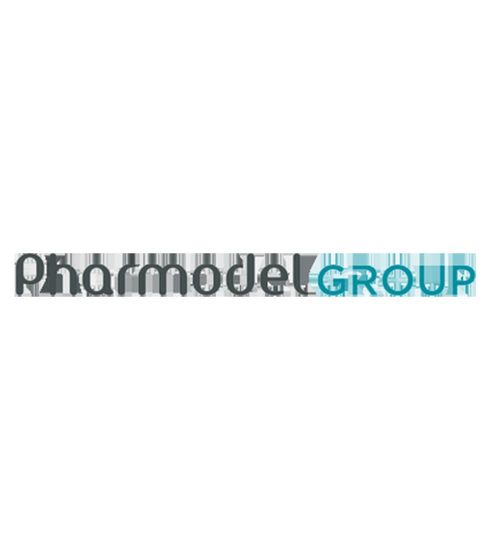 pharmodel