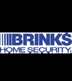 Brink's
