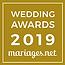 wedding_awards.png