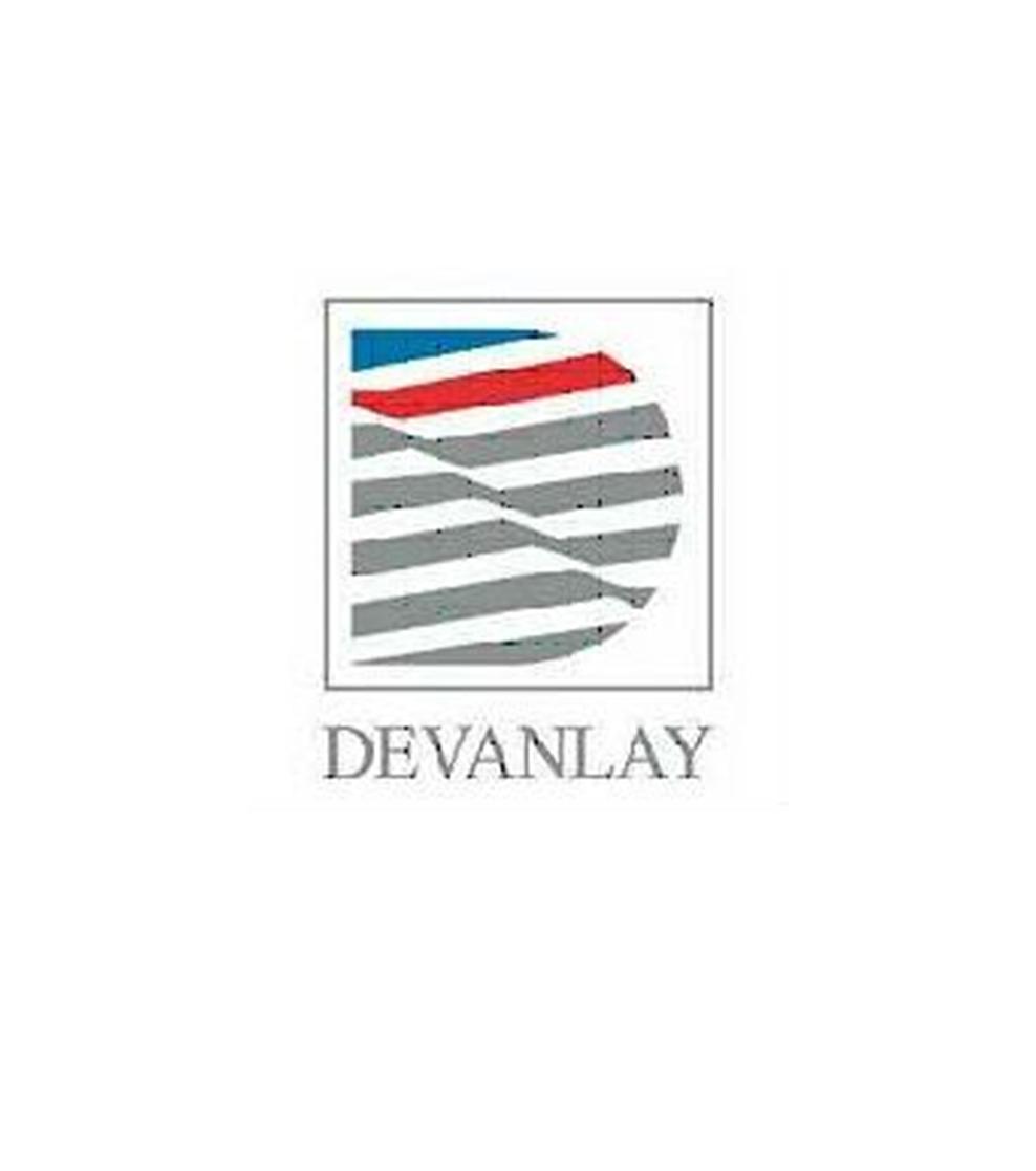 devanlay
