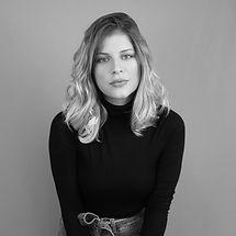 Amanda Spanner 2.jpg