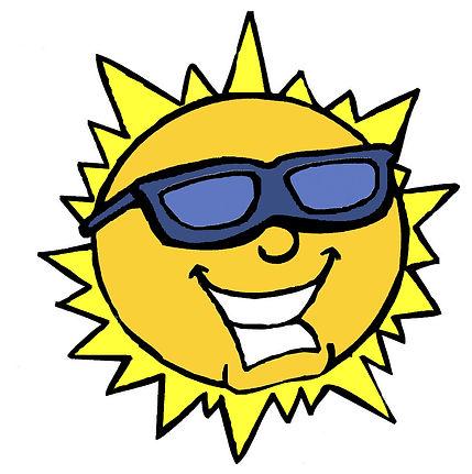 sole-con-occhiali-da-sole-a-colori.jpg