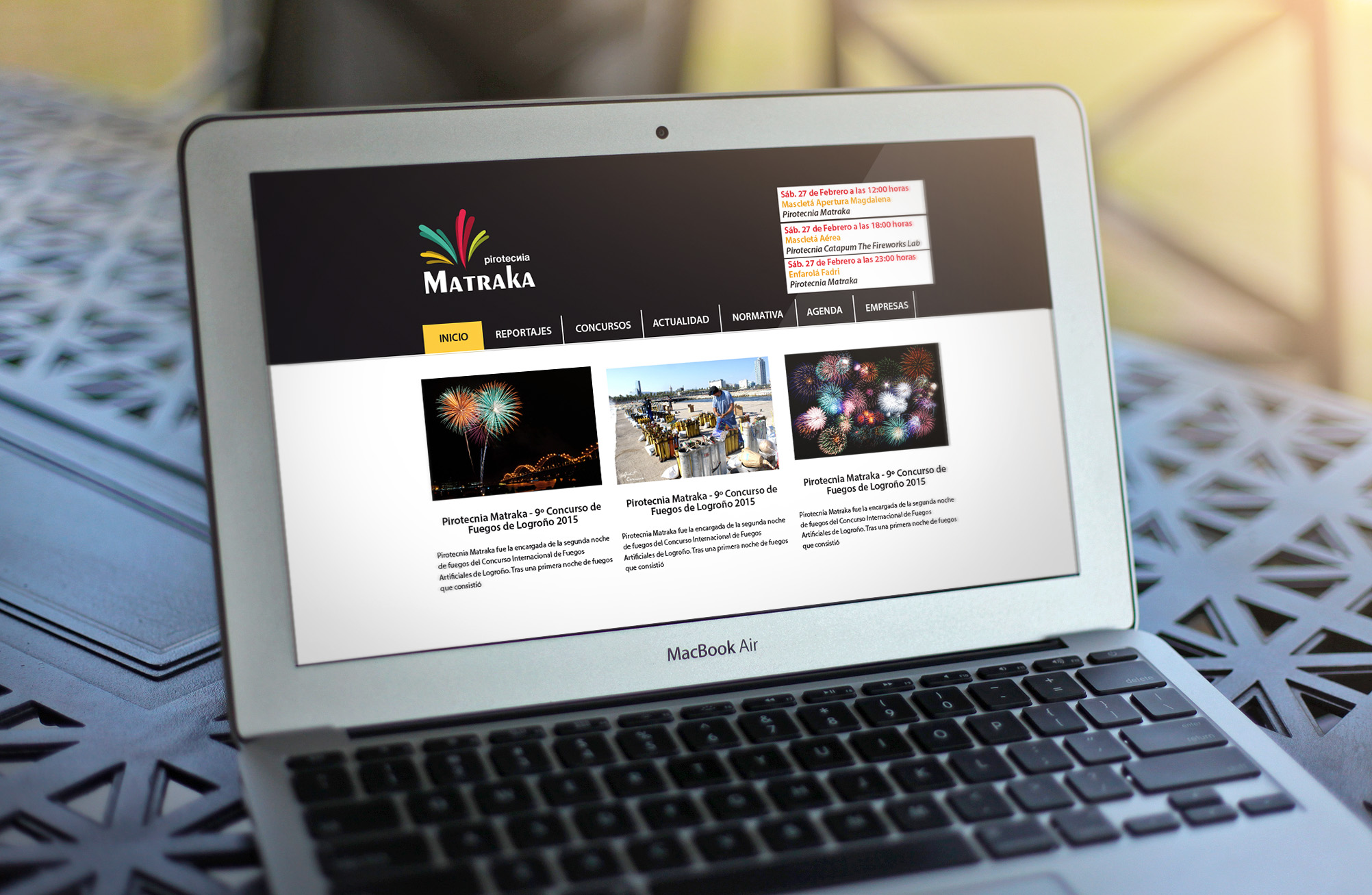 Matraka_web