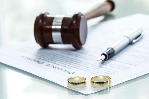 Divorce-780x520.jpg
