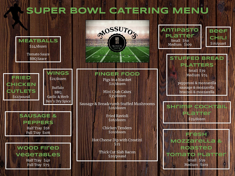 Superbowl menu.jpg