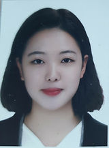박지혜.jpg