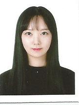 김송아.jpg