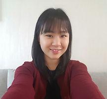 사본 -고혜영.jpg
