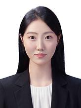 김나희 사진.jpg
