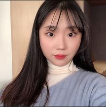 사본 -박바른.jpg