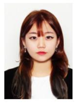 박진형 샘.png