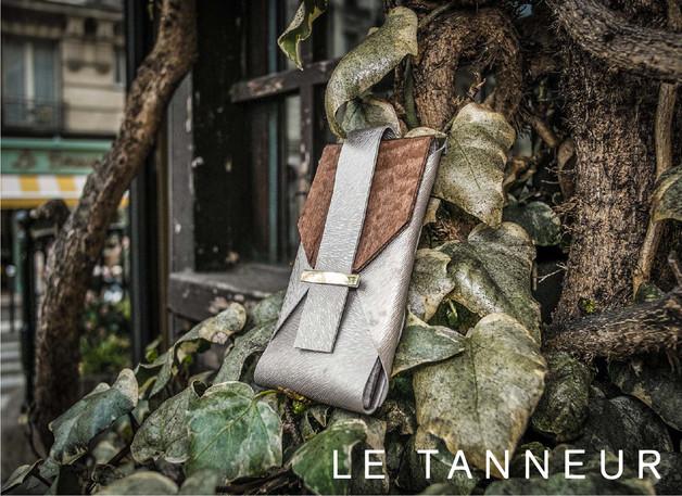 Planches tanneur-01.jpg