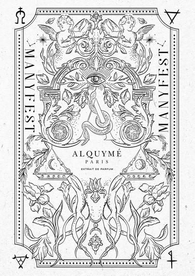 ALQUYME PARIS