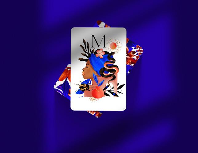 MOCK-UP-CARDS_03.jpg
