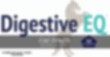 digestive eq1.png