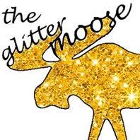 glitter moose.jpg