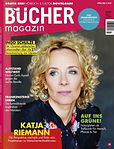 xBUECHER-Magazin_03-2020_cover1_600x600.