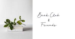 BookclubandFriends_headerNEU