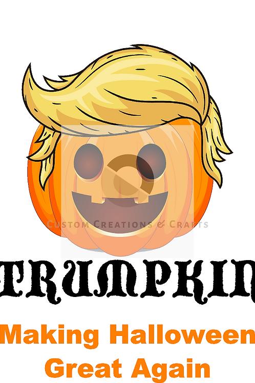Trumpkin png