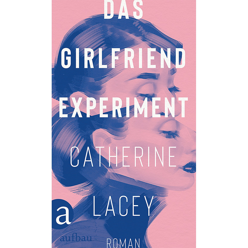 Bookclub & Friends | Das Girlfriend Experiment
