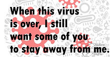 Virus is over marked.jpg