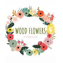 Sood Flowers.jpg