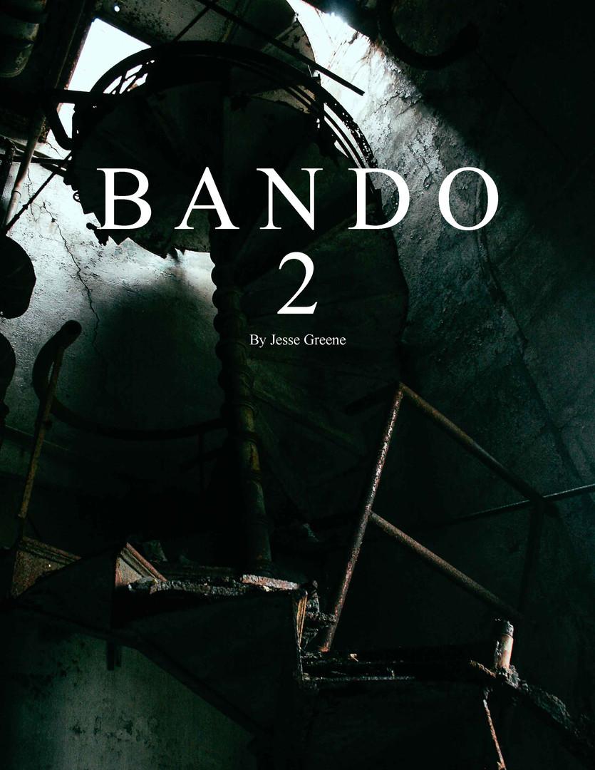 BANDO 2
