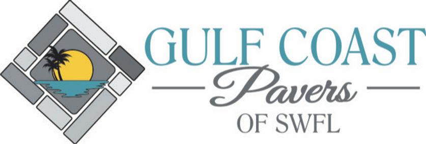 Gulf Coast Pavers horizontal_edited.jpg