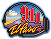 elpasotx911website.png