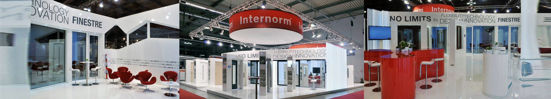 Internorm.jpg