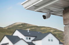 Connected Home Inc. is a state licensed home security provider of home security equipment, home security installations,  and home security monitoring in Wlmington NC and Leland NC.