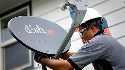 Connected Home Inc. is an audio video Company in Wilmington NC, Leland NC, and Southport NC that is an authorized dealer for Dish Network.