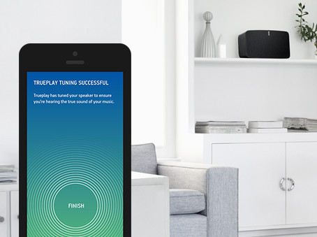 SONOS Speakers: The Ultimate Wireless Speaker System for Your Home