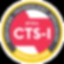 cts-i-logo.png