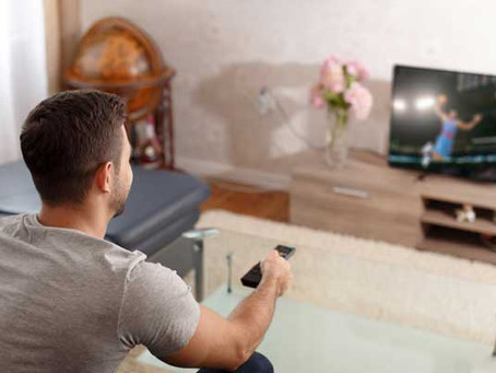 5 Tips to Improve Room Sound Quality