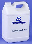 Blue Plus disinfectant.jpg