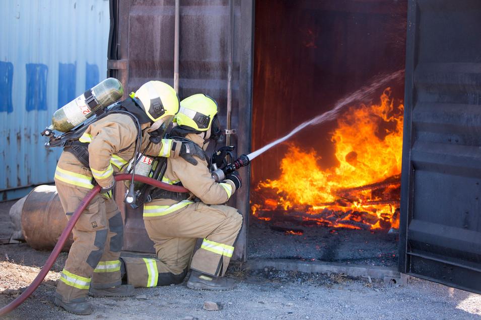 ERT_Fire_1.jpg