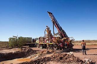 Exploration_Drill_Rig_4_edited.jpg