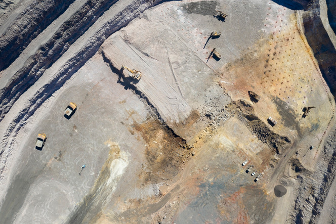 Mining_AerialView_7.jpg